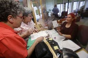 Appeals Court Puts Same-Sex Marriages On Hold In Nebraska ...