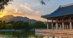 Travel Vaccines and Advice for South Korea | Passport Health