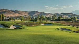 Red Hawk Golf and Resort Course Overview – The Area's Top ...