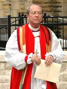 Homosexuality and the Anglican Communion - Wikipedia