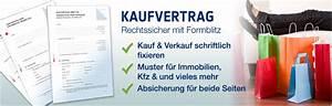 Maklervertrag Kündigen Und Verkauf An Interessent : kaufvertrag muster und vorlagen f r kaufvertr ge ~ Markanthonyermac.com Haus und Dekorationen