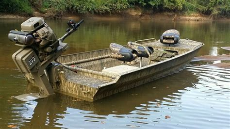 Gator Tail Boats Weight by Mud Motor Boats Autos Post