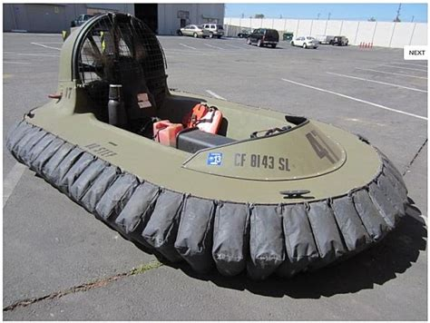 Government Surplus Inflatable Boats For Sale by Online Bidding Site Helps Rid Military Of Surplus News