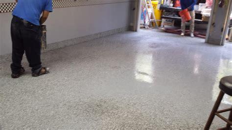 racedeck flooring cost uk gurus floor