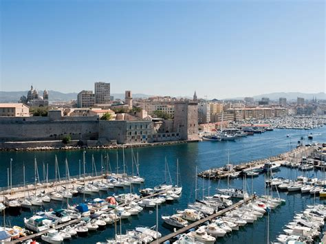 hotel de luxe marseille sofitel marseille vieux port
