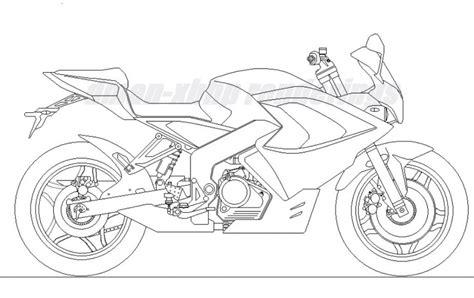 Bajaj Pulsar's 2 Super Sport Motorcycles