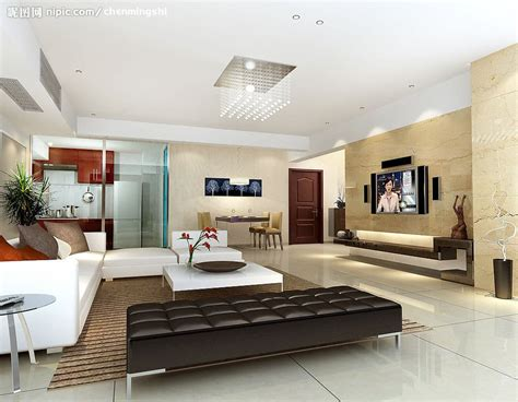 35 Modern Living Room Designs For 2017  2018  Living Room