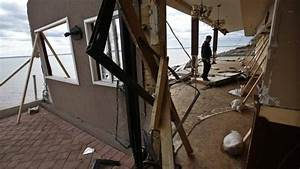 How small businesses are coping in Sandy's aftermath - The ...