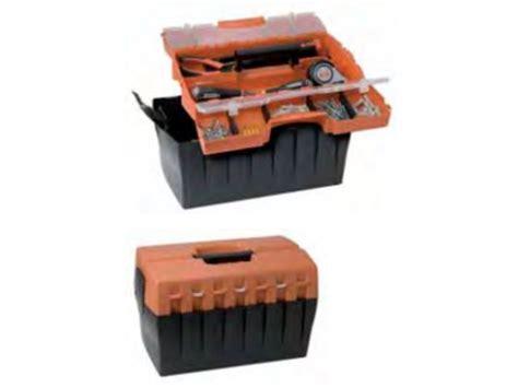 boite de rangement plastique ptb101440 de bahco outillage informations et documentations
