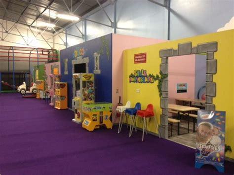 1000 ideas about parc jeux enfants on