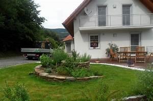 Gartengestaltung Kosten Beispiele : gartengestaltung beispiele steiermark ~ Markanthonyermac.com Haus und Dekorationen