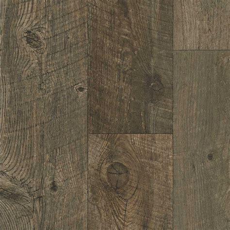 tarkett 12 ft w fumed wood finish fiberfloor sheet vinyl