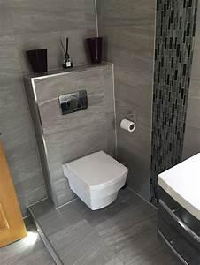 Gäste Wc Renovieren : informationen ber eck wc k chen pinterest badezimmer badezimmer renovieren und g ste wc ~ Markanthonyermac.com Haus und Dekorationen