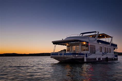 Party Boat Rental Baltimore by Rent A Houseboat In Texas At Lake Travis Houseboat Rentals