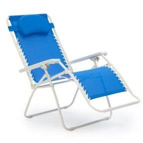 oversized reclining chair foter