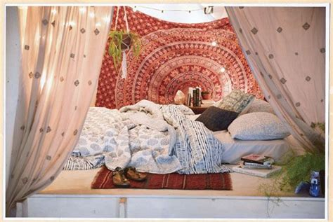 Home Decor Urban Outfitters : The Urban Outfitters