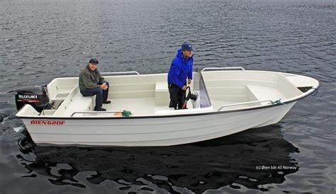 Aluminium Boot Norwegen by Mietboote In Norwegen Tipps F 252 R Angler Dicht Am Fisch