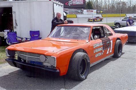 Modified Stock Car Racing Quotes Quotesgram