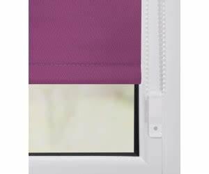 Rollo 60 X 220 : lichtblick thermo rollo klemmfix 80 x 220 cm ab 18 99 preisvergleich bei ~ Markanthonyermac.com Haus und Dekorationen