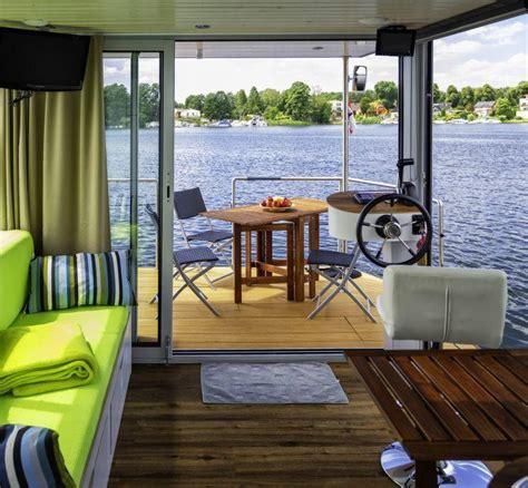 Nautilus Boottrailer by Nautilus Nautino Maxi Motorboot Gebraucht Kaufen 135 000