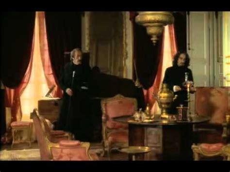 1998 le comte de monte cristo part 4 depardieu dx50 fra