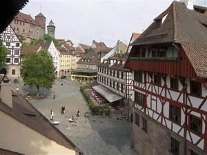 Albrecht Dürer Haus : nuernberg aha de von d rer bis pilatus n rnbergs altehrw rdige h user ~ Markanthonyermac.com Haus und Dekorationen