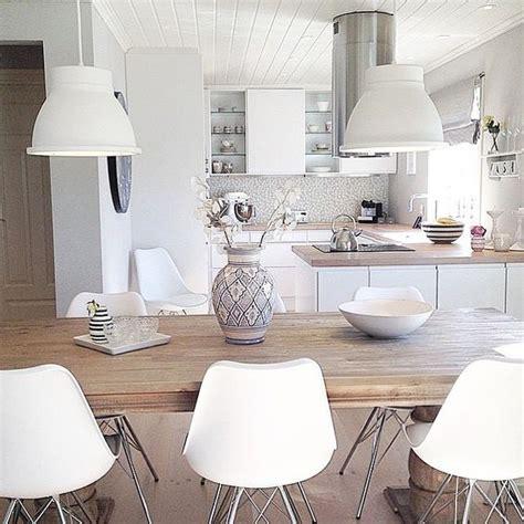 design ilot de cuisine suisse toulouse 2633 ilot de cuisine en bois ilot de cuisine evier