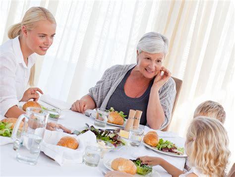 devoir d obligation alimentaire des enfants envers leurs parents