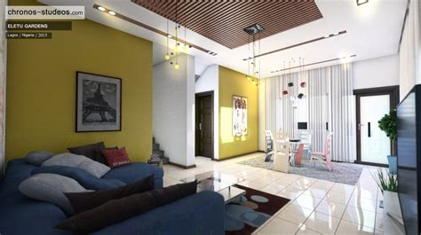 Nice Paint Colors For Living Room Lagos Nigeria  Best
