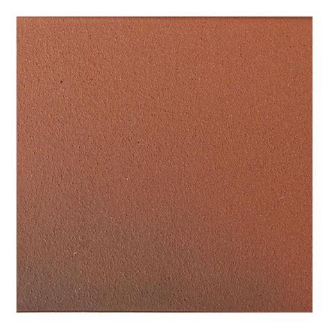 Daltile Quarry Tile Specifications by Daltile Quarry Blaze Flash 6 In X 6 In Abrasive Ceramic