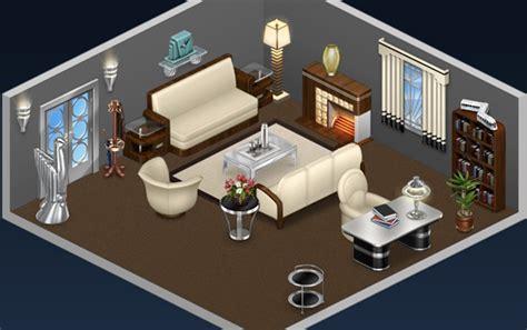 #1 Home Decor Game : Interior Design Simulator Game