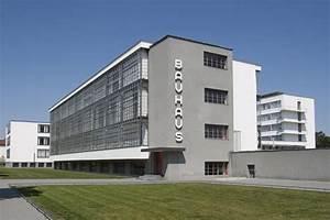 Bauhaus Berlin Angebote : architekturfotografie wochenendworkshop am bauhaus dessau fotoakademie dresden ~ Whattoseeinmadrid.com Haus und Dekorationen