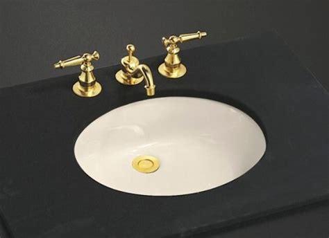 kohler k 2210 47 p caxton 17 quot x 14 quot mount bathroom