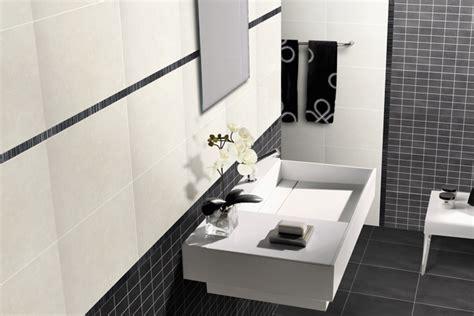 faience armonie s 233 rie globo 25x38 1 176 choix carrelage fa 239 ence salle de bain italienne