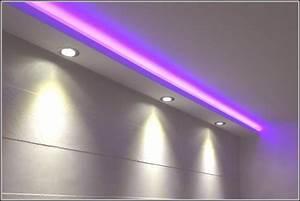 Indirekte Beleuchtung Decke : indirekte beleuchtung decke stuck beleuchthung house und dekor galerie 9z4knvlakx ~ Markanthonyermac.com Haus und Dekorationen
