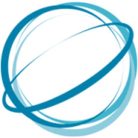 Index Of Wpcontentuploads201202