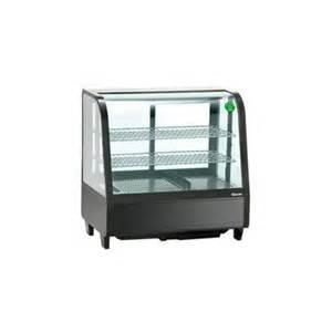 destockage noz industrie alimentaire machine vitrines occasion