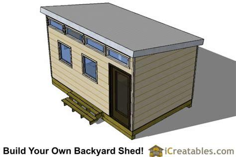10x16 shed floor plans wood design shed plans on concrete slab
