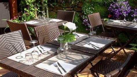 restaurante le patio en landivisiau opiniones 250 y precios