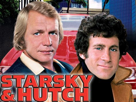 Starsky And Hutch Wallpaper And Background Image