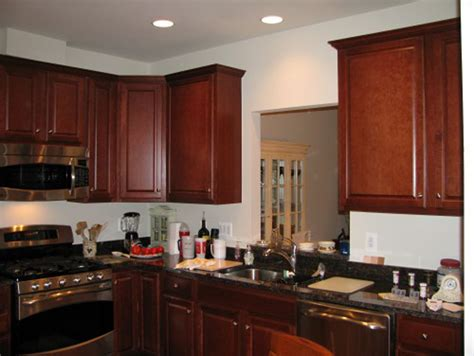 15 New Painting Kitchen Cabinets Ideas Step 2 Lifestyle New Traditions Kitchen Yellow Bin Makeover Costs Rustic Pantry Contemporary Cabinets For Sale Decorations Wall Tiles Traditional Luxury Kitchens