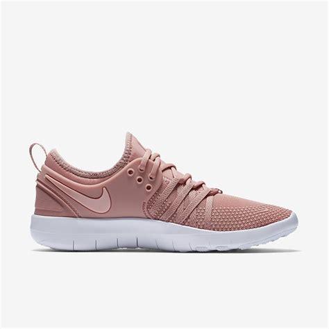 Nike Sneakers For Women  wwwpixsharkcom Images