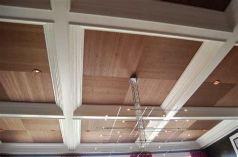 20 ไอเดียออกแบบเพดานห้อง เพดานบ้าน สวย ๆ