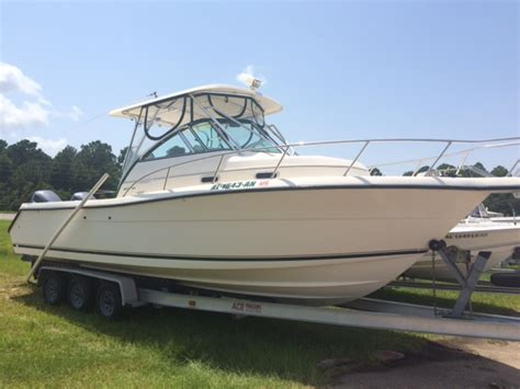 Pursuit Boats Jobs by 1999 Pursuit Offshore Boats For Sale