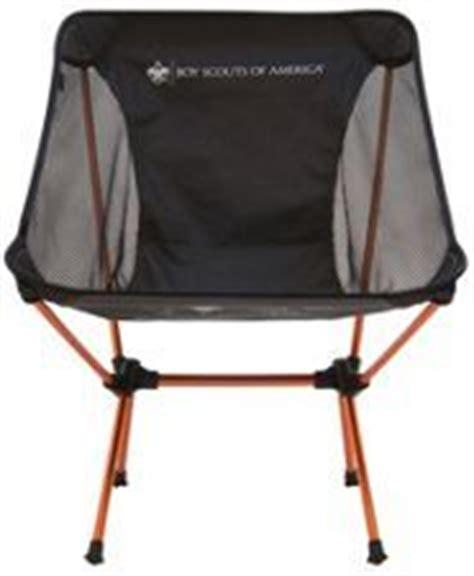 ultralight c chair cub scouts boy scouts