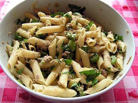 recette de salade de p 226 tes par kekeli