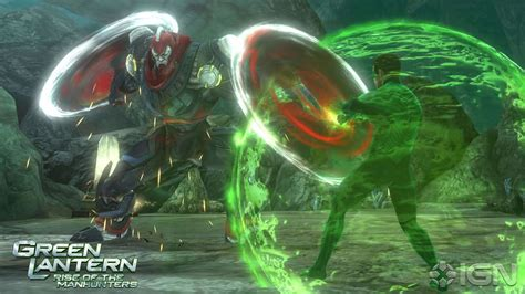 green lantern rise of the manhunters nintendo 3ds torrentsbees