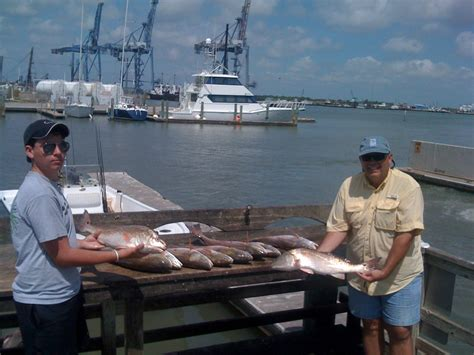 Offshore Fishing Boats Texas by Guided Fishing Trips Galveston Texas Offshore Fishing