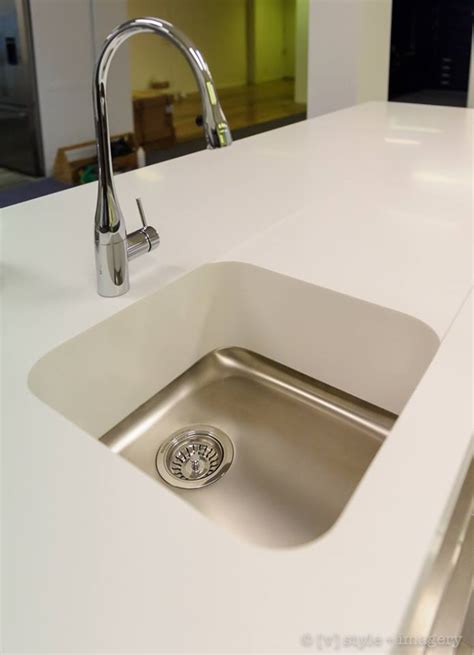 the complete kitchen sinks guide rosemount kitchens