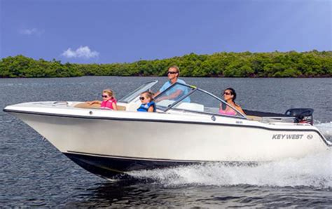 Freedom Boat Club Cost Austin by 6 Rules For 1st Time Buyers Neptunus 650 Express
